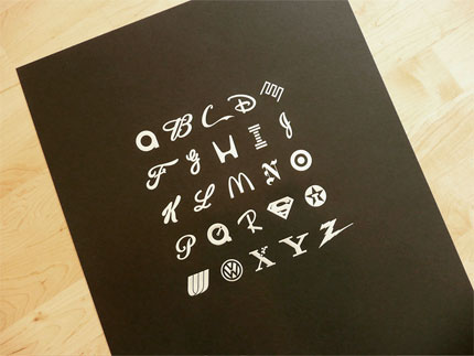 abc-branding-poster-2