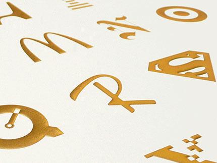 abc-branding-poster-3