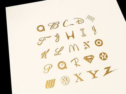 abc-branding-poster-4