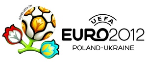 300px-Uefaeuro2012logo