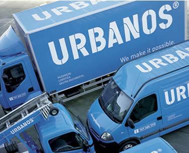 imag__premio_urbanos
