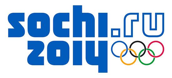 soch2