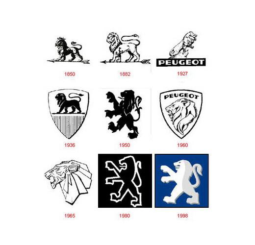 logo-peugeot-520